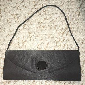 Bags - Fancy purse